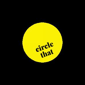 Circle That